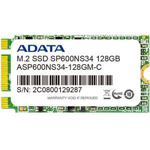 ADATA Premier SP600 M.2 2242 SSD 128GB
